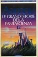 Cover of Le grandi storie della fantascienza - Vol. 12 (1950)