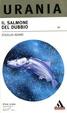 Cover of Il salmone del dubbio
