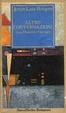Cover of Altre conversazioni