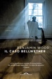 Cover of Il caso Bellwether