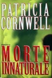 Cover of Morte innaturale
