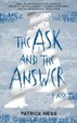 Cover of The Ask and the Answer