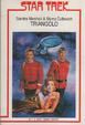 Cover of Triangolo