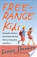 Cover of Free-Range Kids