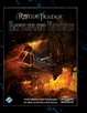 Cover of Rogue Trader: Battlefleet Koronus