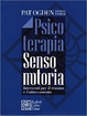 Cover of Psicoterapia sensomotoria