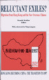 Cover of Reluctant Exiles? Migration From Hong Kong and the New Overseas Chinese