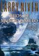 Cover of Hijos de Mundo Anillo