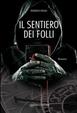 Cover of Il sentiero dei folli