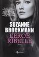 Cover of L'eroe ribelle