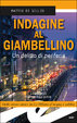 Cover of Indagine al Giambellino