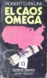 Cover of El caos Omega