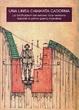 Cover of Una linea chiamata Cadorna