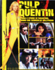 Cover of Pulp Quentin