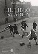 Cover of Il libro di Aron