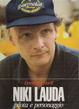 Cover of Niki Lauda