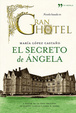 Cover of El secreto de Ángela