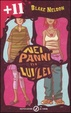Cover of Nei panni di lui/lei