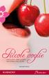 Cover of Piccole voglie