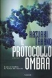 Cover of Il protocollo ombra