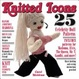 Cover of Knitted Icons