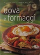 Cover of Uova e formaggi