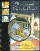 Cover of Non dormi piccolo orso? Con DVD