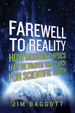 Cover of Farewell to Reality