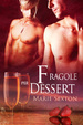 Cover of Fragole per dessert