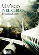 Cover of Un'eco nel cielo