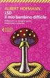 Cover of LSD: Il mio bambino difficile
