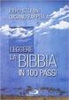 Cover of Leggere la Bibbia in 100 passi