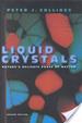 Cover of Liquid Crystals
