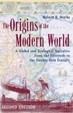 Cover of The Origins of the Modern World