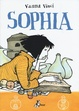 Cover of Sophia