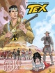 Cover of Tex: Painted Desert