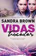 Cover of Vidas Trocadas