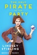 Cover of The Only Pirate at the Party