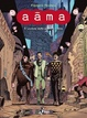 Cover of Aâma vol. 1