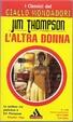 Cover of L'altra donna