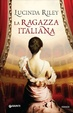 Cover of La ragazza italiana