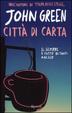 Cover of Città di carta