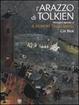 Cover of L'arazzo di Tolkien