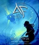 Cover of Artemis Fowl 7