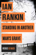 Cover of Standing in Another Man's Grave
