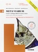Cover of Meta viarum 3