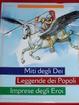 Cover of miti degli dei, leggende dei popoli e imprese degli eroi