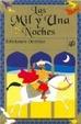 Cover of Las mil y una noches
