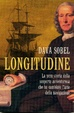 Cover of Longitudine