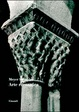 Cover of Arte romanica